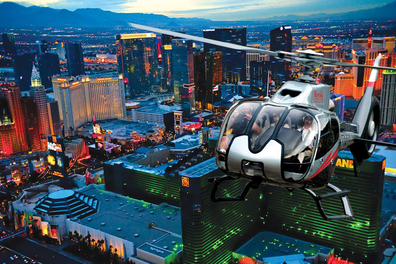 heli camera with Tour Lasvegas Nights on 4886526458 also Stock Illustration Rc Drone Quadcopter additionally Rumors Emax Tiny Babyhawk Tiny in addition idavid besides Photo.